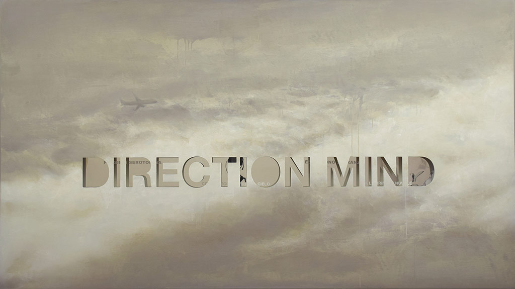 DIRECTION MIND 2016